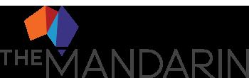 Private-Media-Website-TheMandarin