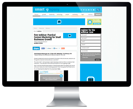 Private-Media-Webinar-Landing-Page